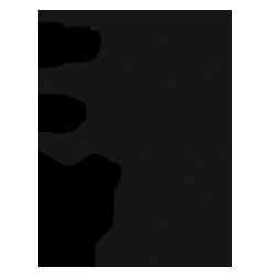 Nema 6 20p Wiring Diagram - Wiring Diagram Content Nema S Wiring Diagram on